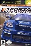 Forza Motorsport [Xbox Classics]
