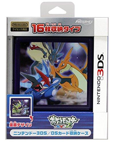 pokemon-3ds-card-pocket-16-karos-showdown