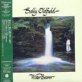 Water Bearer by Sally Oldfield (2007-03-21)
