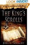 The King's Scrolls (Ilyon Chronicles...