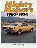 Mighty Mopars 1960-74