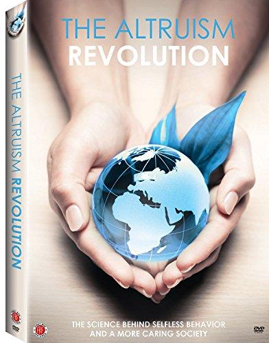 the-altruism-revolution