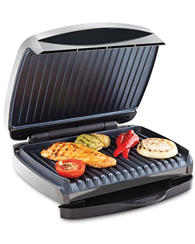 Hamilton-Beach-25332-Indoor-Grill
