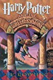 Image of Harry Potter and the Sorcerer's Stone (Harry Potter, Book 1)