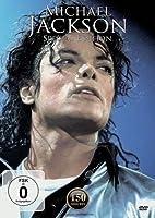 Michael Jackson - Special Edition