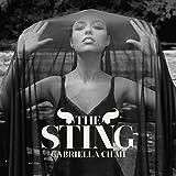The Sting [Explicit]