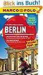 MARCO POLO Reisef�hrer Berlin