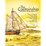 The Captainship:  First-gen Entrepreneurs ~ Anya Gupta