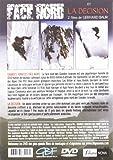 Image de Grandes Jorasses Face Nord et La Décision 2 Films