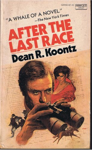 book report tock tock by dean koontz Browse and read tick tock by dean koontz tick tock by dean koontz dear readers, when you are hunting the new book collection to read this day, tick tock by dean.