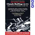 Claude Bolling Big Band : The Victory...