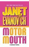 Motor Mouth (Alexandra Barnaby)