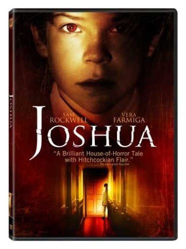 Joshua / Джошуа (2007)