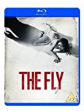 The Fly [Blu-ray] [1958]