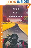 Your Face Tomorrow: Fever and Spear (Vol. 1)