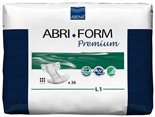 abena-abri-form-premium-l1-100-150-cm-hufte-taille-grosse-all-in-one-2500-ml