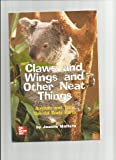 Claws and Wings and Other Neat Things (Leveled Books) (0022811494) by Joanne Mattern