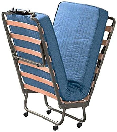 I 10 migliori cuscini lombari per la schiena su amazon for Cuscini amazon