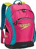 Speedo Sonic Backpack