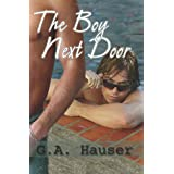 The Boy Next Doorby G. A. Hauser