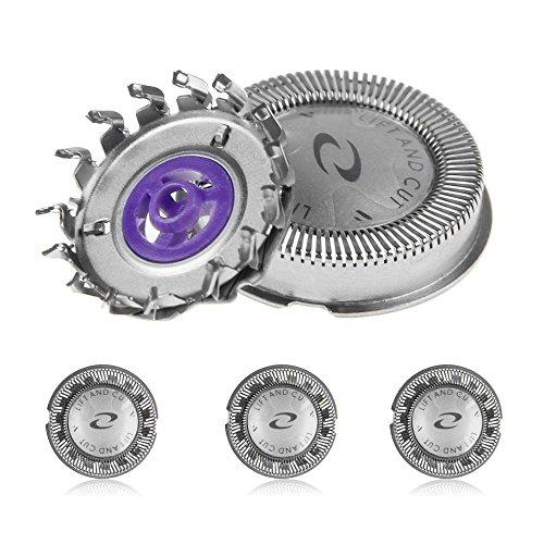 winlink-3pcs-universal-cabezales-de-afeitado-de-las-capas-dobles-de-sharp-electronico-maquina-de-afe
