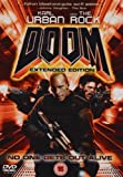 Doom [Import anglais]