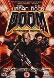 echange, troc Doom [Import anglais]