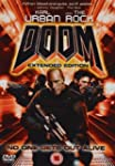 Doom (Extended Edition) [DVD] [2006]