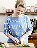 Rachels Everyday Kitchen: Simple, delicious family food bookshop  My name is Roz but lots call me Rosie.  Welcome to Rosies Home Kitchen.  I moved from the UK to France in 2005, gave up my business and with my husband, Paul, and two sons converted a small cottage in rural Brittany to our home   Half Acre Farm.  It was here after years of ready meals and take aways in the UK I realised that I could cook. Paul also learned he could grow vegetables and plant fruit trees; we also keep our own poultry for meat and eggs. Shortly after finishing the work on our house we was featured in a magazine called Breton and since then Ive been featured in a few magazines for my food.  My two sons now have their own families but live near by and Im now the proud grandmother of two little boys. Both of my daughter in laws are both great cooks.  My cooking is home cooking, but often with a French twist, my videos are not there to impress but inspire, So many people say that they cant cook, but we all can, you just got to give it a go.