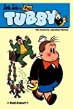 Tubby Volume 1: The Castaway and Other Stories