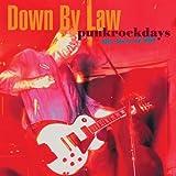 Punkrockdays: Best of Dbl