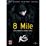 8 Mile [DVD] [NTSC]