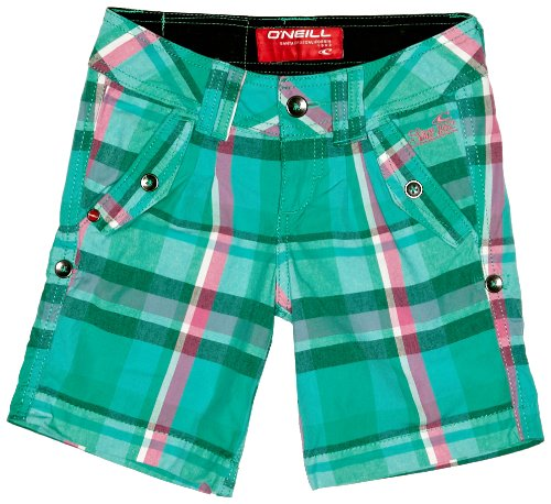O'Neill Krystal Low Rise Girl's Walkshorts