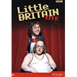 "Little Britain - Livevon ""Matt Lucas"""
