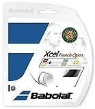 Babolat Xcel French