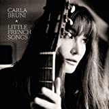 Little French Songs (Deluxe Version With Videos) [+digital booklet]