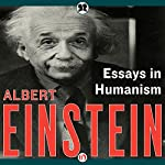 Essays in Humanism | Albert Einstein