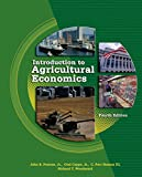 img - for Introduction to Agricultural Economics (4th Edition) book / textbook / text book