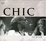 echange, troc Chic - Freak