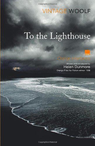 To the Lighthouse (Vintage Classics)