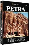 Pack: Petra Y El Reino De Los Nabateo...