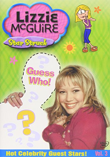 Watch Lizzie McGuire Season 1 Episode 23: Last Year's ...