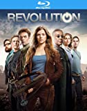 Image of Revolution - Season 2