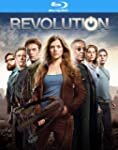 Revolution - Season 2 [Blu-ray] [Regi...