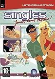 echange, troc Singles