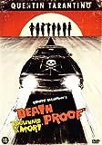 Boulevard de la mort - un film Grindhouse [Import belge]