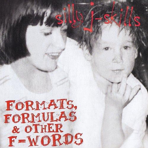 Formats Formulas & Other F-Words