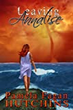 Leaving Annalise (Katie & Annalise Book 2)