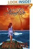 Leaving Annalise (Katie & Annalise Book 2)
