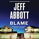 Blame | Jeff Abbott